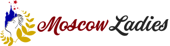 Moscow Ladies | Logo